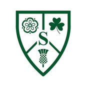 Stormont School icon