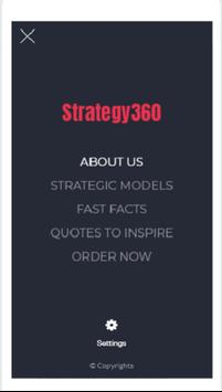Strategy360 apk screenshot
