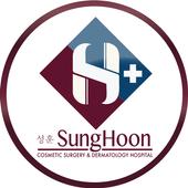 sunghoon icon