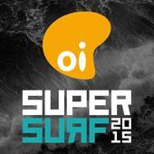 SuperSurf icon