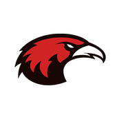SU Red Hawks App icon