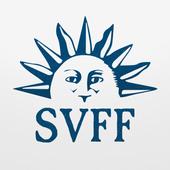 Sun Valley Film Festival 2017 icon