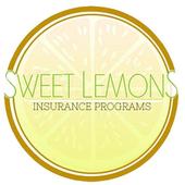 Sweet Lemons Insurance Program icon