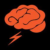 ThinkBrand.New icon