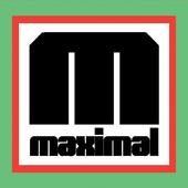 Maximal Sziget icon