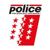 Police VS icon