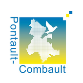 Pontault-Combault Ma Ville icon