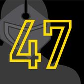 VP-47 icon