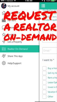 Papr-Buy and Rent Real Estate apk screenshot