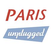 Paris Unplugged icon