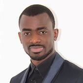 Pastor Odon El Wanga icon
