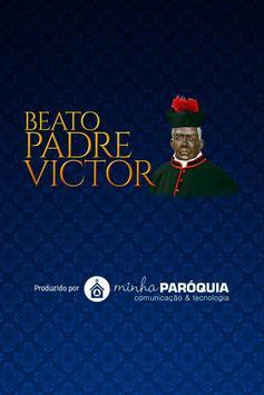 Beato Padre Victor apk screenshot