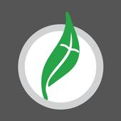Pea Ridge icon
