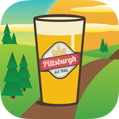Pgh Ale Trail icon