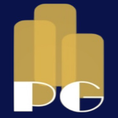 PG Negócios icon