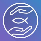 La PPC icon
