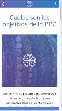 La PPC apk screenshot