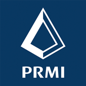 PRMI Marketing icon