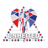 UNHEITED icon
