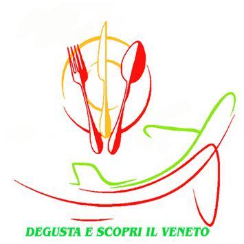 Degusta e scopri il Veneto poster