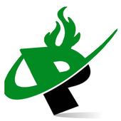 PVSD icon