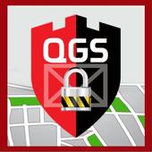 QGS - Inteligência Corporativa icon