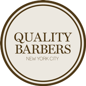 Quality Barbers (NEW) icon