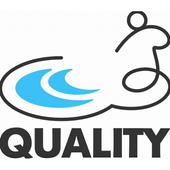 QUALITY PISCINAS icon