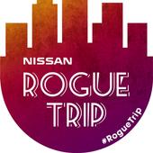 Rogue Trip 2017 icon