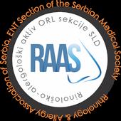 RAAS 2017. icon
