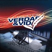 Radio V y V icon