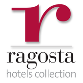 Ragosta Hotels Collection icon
