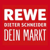 REWE Dieter Schneider icon