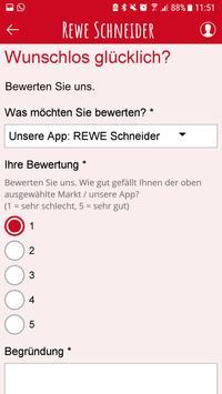 REWE Dieter Schneider screenshot 4