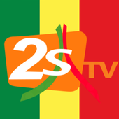 Replay 2STV icon