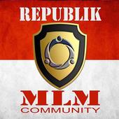 Republik MLM icon