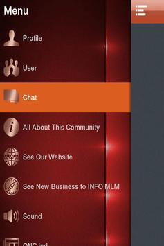 Republik MLM apk screenshot