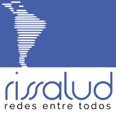 Rissalud icon