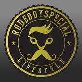 Rudeboy Special icon
