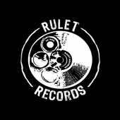 Rulet Records icon