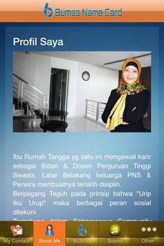 Ruli Ratnawati apk screenshot