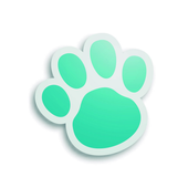 Wowalk icon