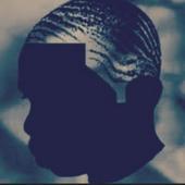 WavedUp icon