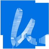 Washi icon