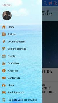 We Are Bermuda screenshot 1