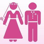 Wedding Space ZW icon