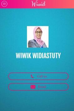 WIWID BUMSS screenshot 1