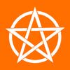 Wicca ikona
