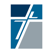 Towne Church Official icon