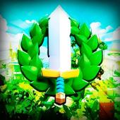 Torneos Para Clash Royale icon